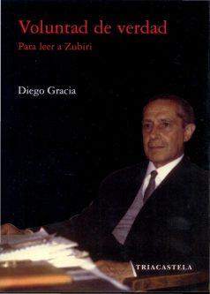 zubiri-gracia-voluntad